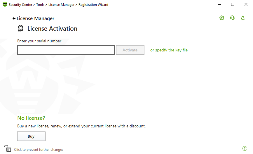 windows 7 automated activation phone number